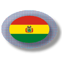 Bolivian apps and tech news icon