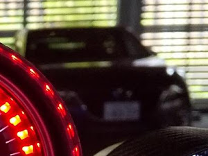 ステージア NM35 のカスタム事例画像 mix-m35さんの2021年09月06日15:56の投稿
