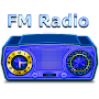 Brazil FM Radio Stations Online APK icon