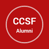 Network for CCSF Alumni