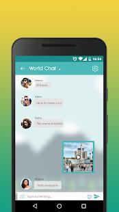 ukraine dating new dating app