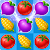 Pocket Farm - Match 3 Puzzle file APK Free for PC, smart TV Download