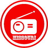 Radio Missouri