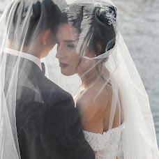 Wedding photographer Yuliya Shtorm (fotoshtorm78). Photo of 09.08.2018