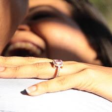 Wedding photographer Cesar Carrascal (carrascal). Photo of 03.09.2015