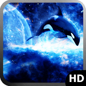 Orca Wallpaper 1 3 Apk Free Personalization Application