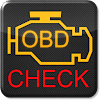 Torque Pro (OBD2 / 자동차) 대표 아이콘 :: 게볼루션