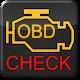Torque Pro (OBD 2 & Car) (app)
