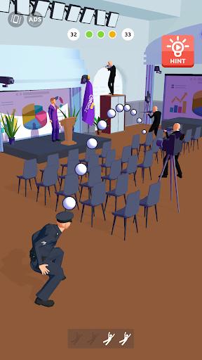 VIP Guard 1.2.5 screenshots 1