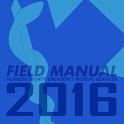 ALCO EMS Mobile Field Manual icon