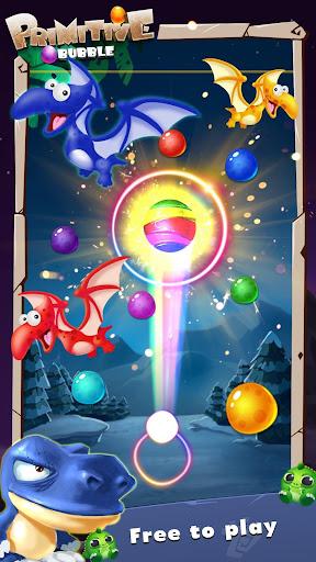 Bubble Shooter 50.0 screenshots 4