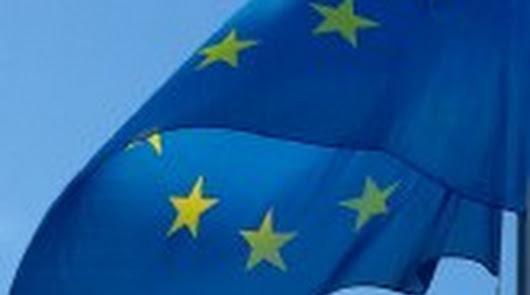 La UE cuenta con un plan de acción para revolucionar el sector agroalimentario