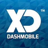 XD Mobile Dash