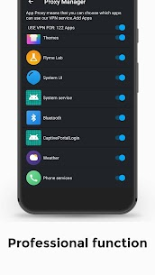 Free VPN – Super Unblock Proxy Master Hotspot VPN App Download For Android 3