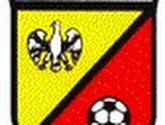 Affiliations en ordre à Tubize