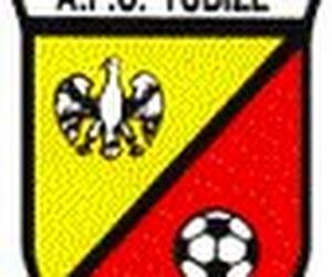 Tubize reçoit Saint-Trond ce vendredi