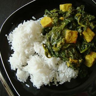 Vegan Tofu Cheese Sauce Recipes.