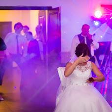 Wedding photographer Evelina Pavel (sypsokites). Photo of 22.05.2015