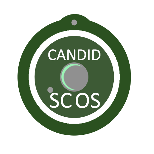 Candid Camera SCOS 6 0 9 0 + (AdFree) APK for Android
