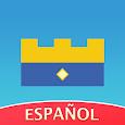 Clash Royale Amino en Español apk