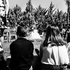 Wedding photographer Paco Tornel (ticphoto). Photo of 16.08.2017