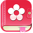 Period Tracker, My Calendar apk