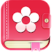 Period Tracker - Period Calendar Ovulation Tracker icon