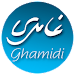 Ghamidi icon