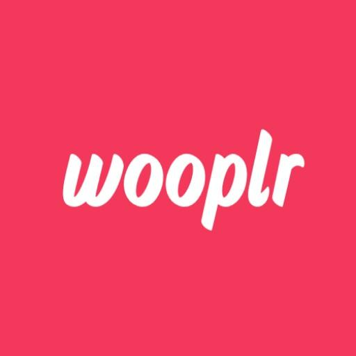 Wooplr - open your online store for free