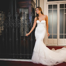 Wedding photographer Enrique Micaelo (emfotografia). Photo of 29.03.2017