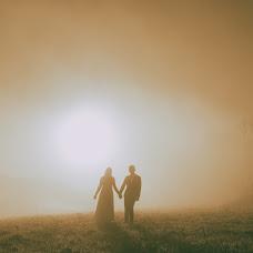 Wedding photographer Marcin Olszak (MarcinOlszak). Photo of 17.02.2018