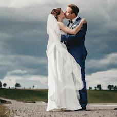 Wedding photographer Svitlana Khimiy (SvitlanaKhimiy). Photo of 17.06.2017
