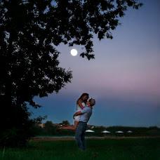Wedding photographer Evgeniy Modonov (ModonovEN). Photo of 02.08.2016