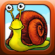 Save the Snail - Androidアプリ
