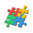 99puzzles.com - The Best Jigsaw Puzzles