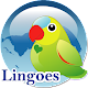 Download Lingoes - English Vietnamese Offline Dictionary For PC Windows and Mac