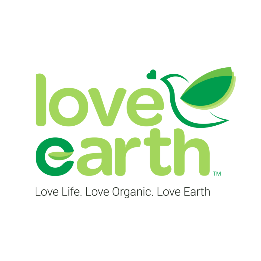 Healthy Snacks Malaysia, love earth