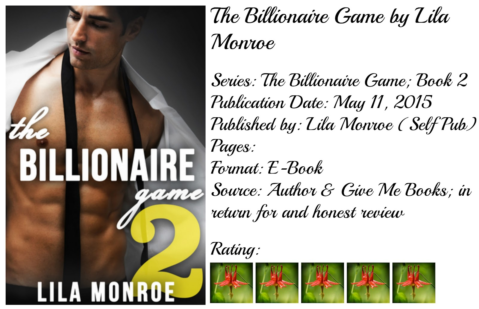 the billionaire game part 2.jpg