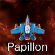 Papillon for PC-Windows 7,8,10 and Mac