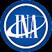 INA - Igreja Nova Aliança icon