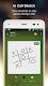 screenshot of Jio4GVoice