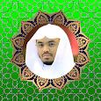 القرآن الكريم ياسر الدوسري - بدون نت