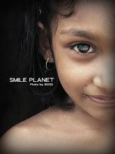 Photo: Photo at Bangladesh