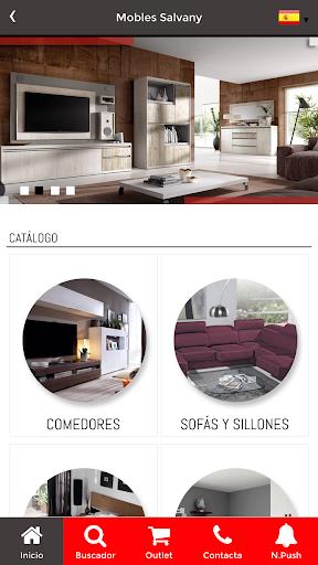 Mobles Salvany
