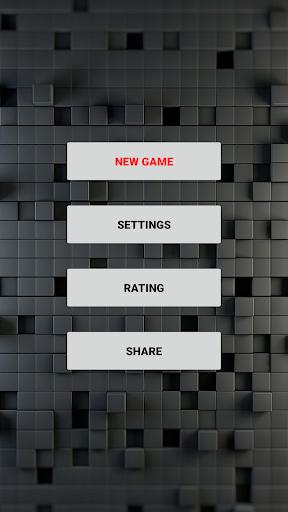 Puzzle photo screenshots 1