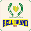 Bell Brand Rice icon