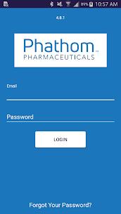 Phathom 4.8.1.4 APK Mod for Android 2