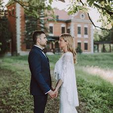 Wedding photographer Marko Milas (MarkoMilas). Photo of 25.07.2017