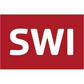 SWI swissinfo.ch in English