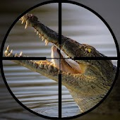 Deadly Crocs Hunter Reloaded